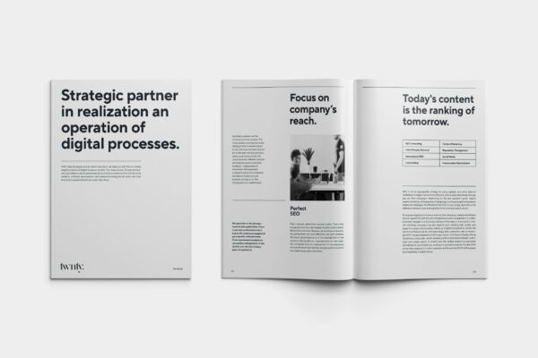 Twnty Digital – Corporate Design (9)