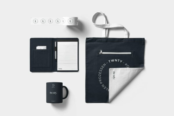 Twnty Digital – Corporate Design (20)