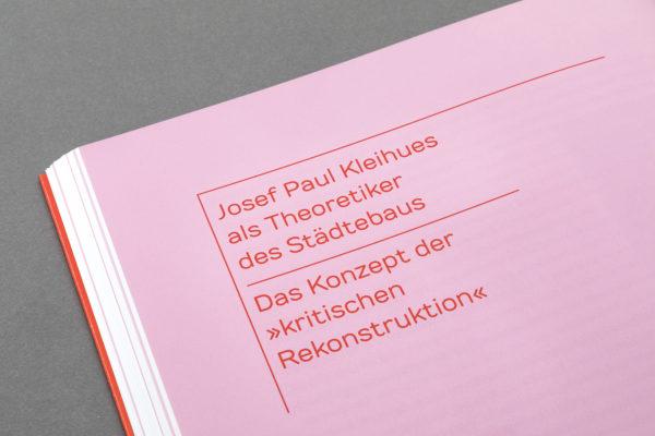 JPK NRW (5)