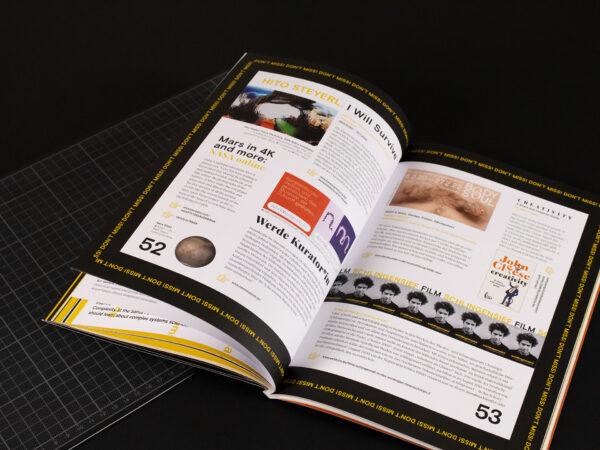 Witten Lab Magazine (13)