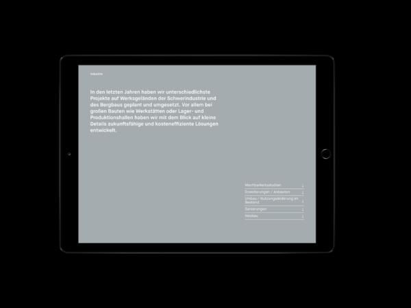 Redesign für BST Architekten (12)