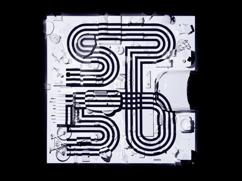 Born integrated – Serviceplan SP50 (1)