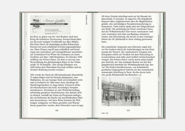 Wemhöner Collection – Hasenheide 13 (19)
