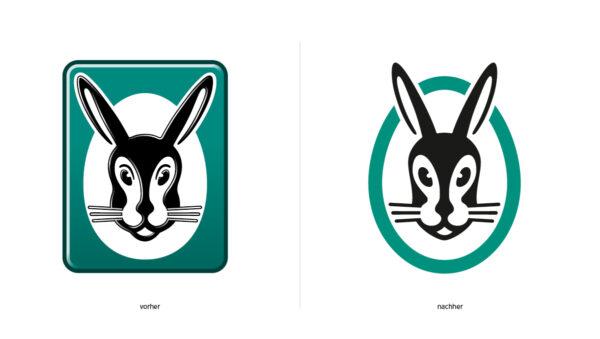 Neue Wort-Bild-Marke für Vaillant (5)