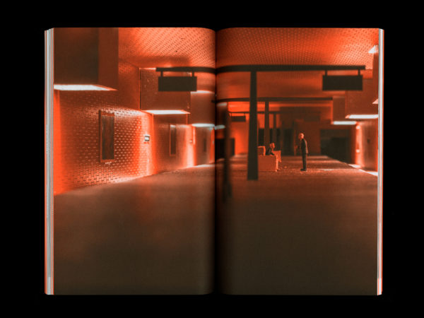 Protocol Nr.11 – Magazin für Architektur im Kontext (13)