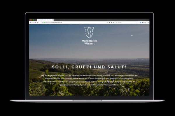 Rebranding Markgräfler Winzer (16)