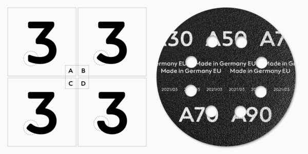 Neue Radial Soft A–D (6)