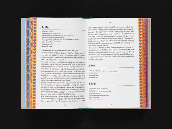 Das Welttage Buch (6)