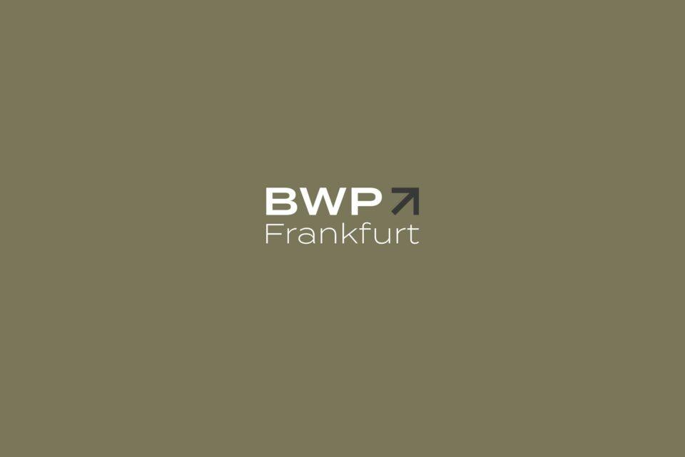 BWP Frankfurt Branding (1)