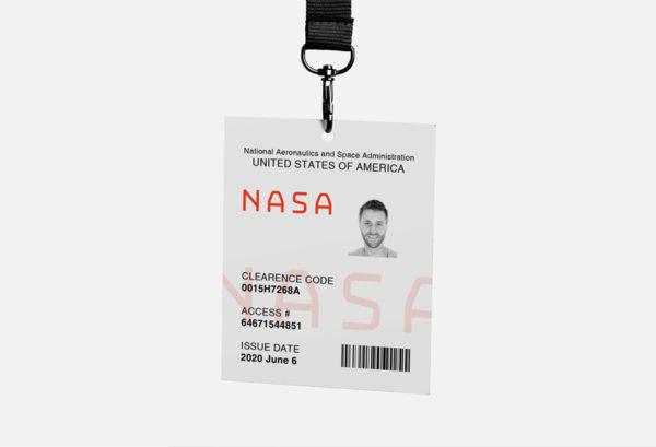NASA Rebranding (2)