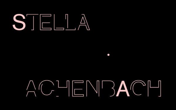 Stella Achenbach –Brand Identity (6)