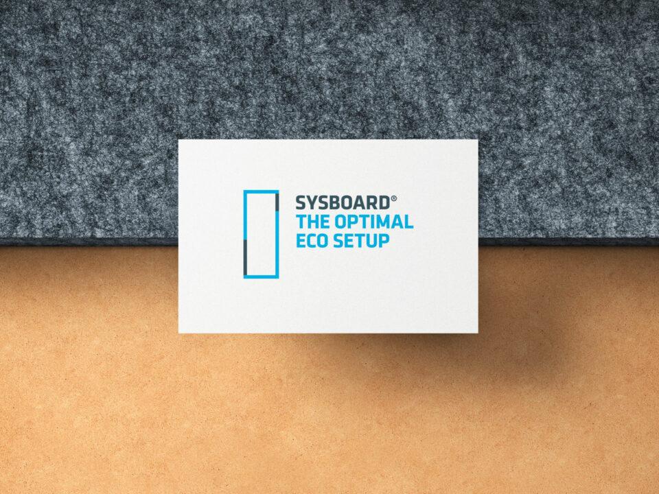Sysboard