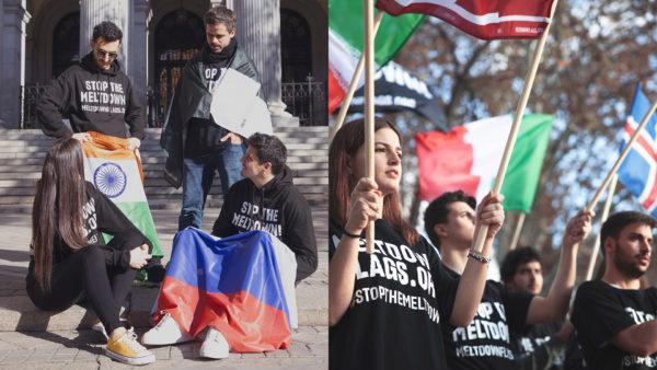 Meltdown Flags (5)