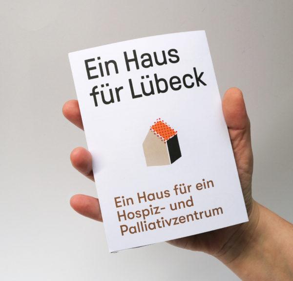 Ein Haus für Lübeck (9)