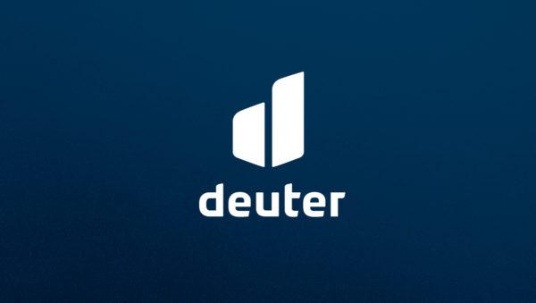 Hoch hinaus: Zeichen & Wunder entwickelt neues Logo für deuter (1)