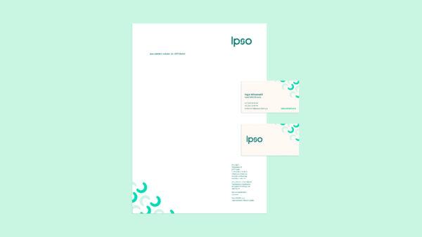 Ipso (1)