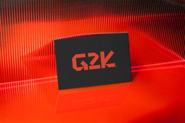 G2K Group Re-Branding (13)