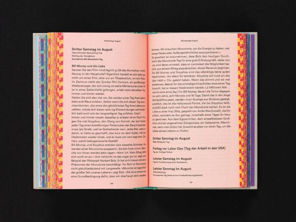 Das Welttage Buch (7)