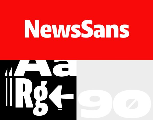 NewsSans and Character #01 (35)