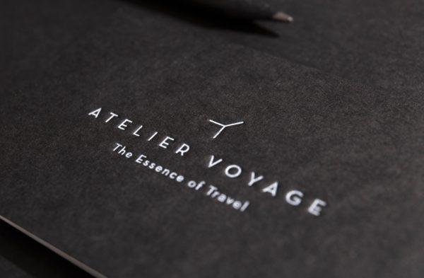 Atelier Voyage Branding Evolution (1)