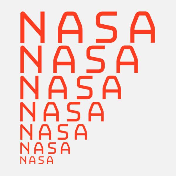 NASA Rebranding (5)