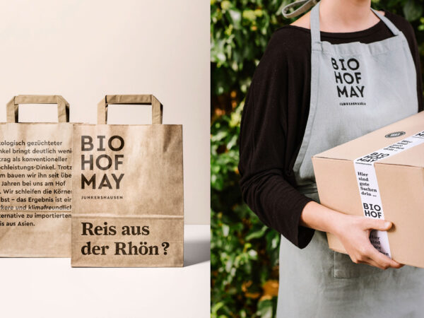 Biohof May (12)
