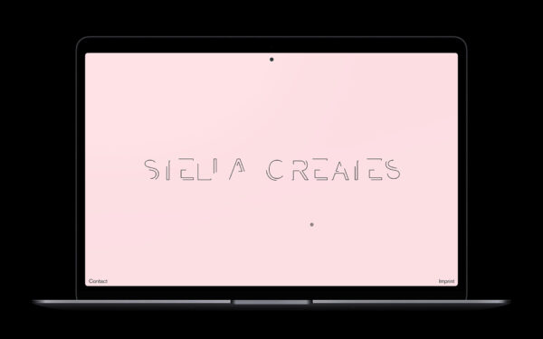 Stella Achenbach –Brand Identity (13)