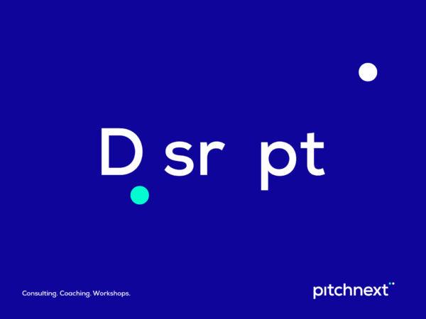 Pitchnext (5)