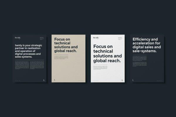 Twnty Digital – Corporate Design (11)