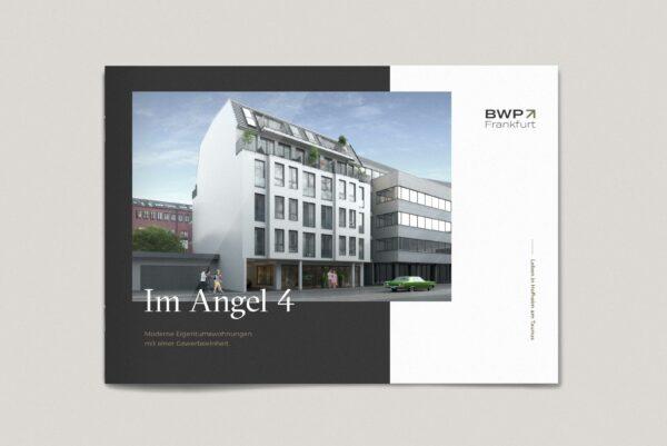 BWP Frankfurt Branding (6)