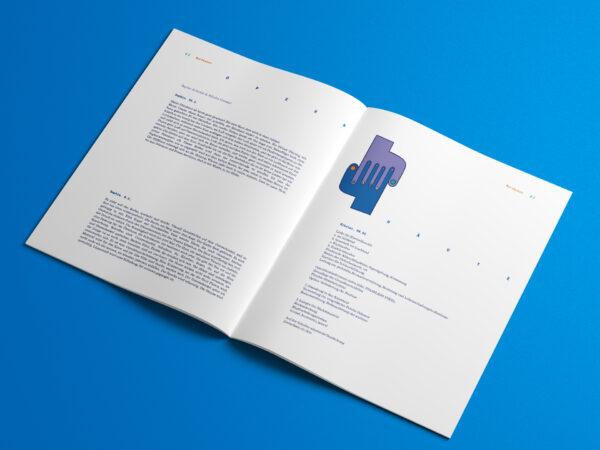 [Kon] Paper No.7: Haut (1)