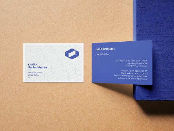 Studio Hartensteiner (8)