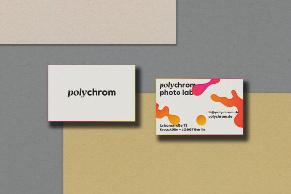 Branding & Visual Identity for Polychrom (11)