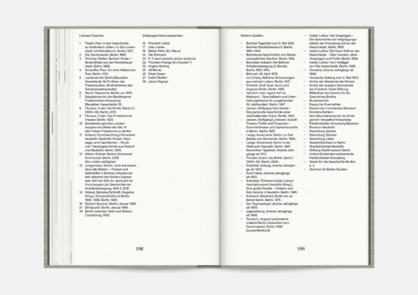 Wemhöner Collection – Hasenheide 13 (35)