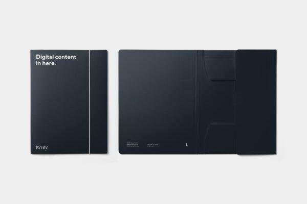 Twnty Digital – Corporate Design (6)