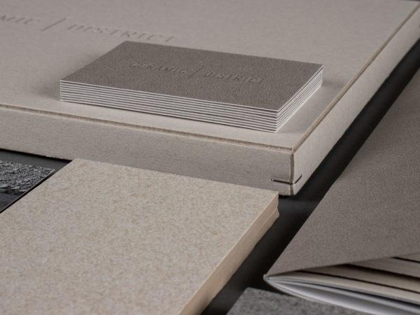 Aus Material wird Markenmonument (2)