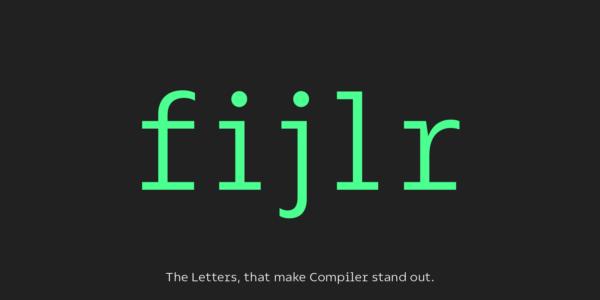 Compiler (11)