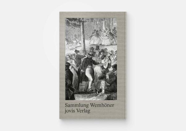 Wemhöner Collection – Hasenheide 13 (37)