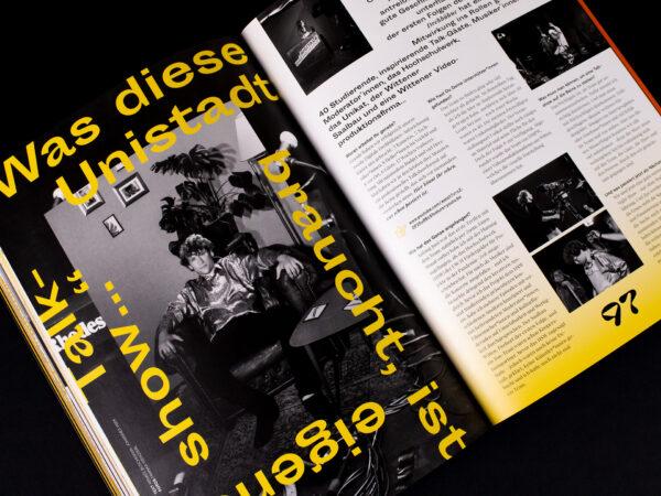Witten Lab Magazine (21)