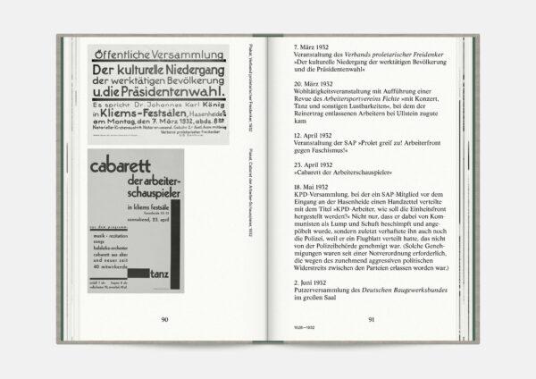 Wemhöner Collection – Hasenheide 13 (15)