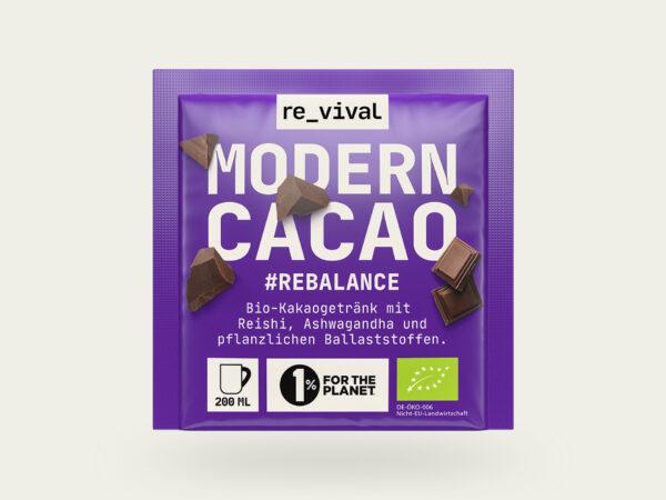 Revival – Branding and packaging (6)
