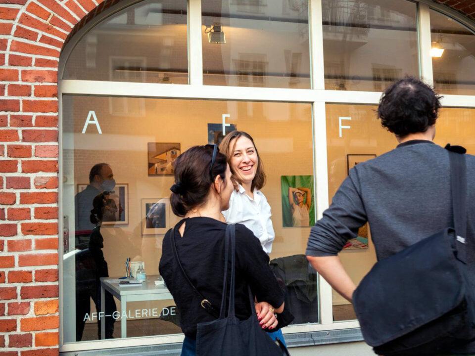 AFF Galerie