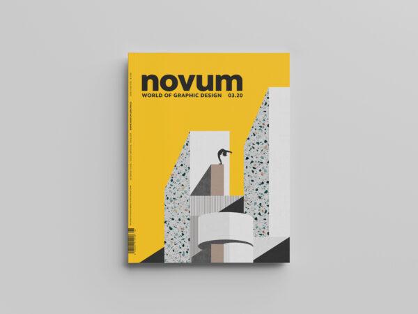 Covergestaltung Novum (1)