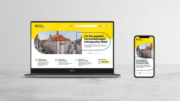 Redesignkonzept für die Stadt Leipzig (6)