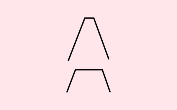 Stella Achenbach –Brand Identity (1)