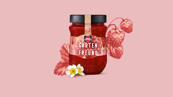 Schwartau Extra Gartenfreund (1)