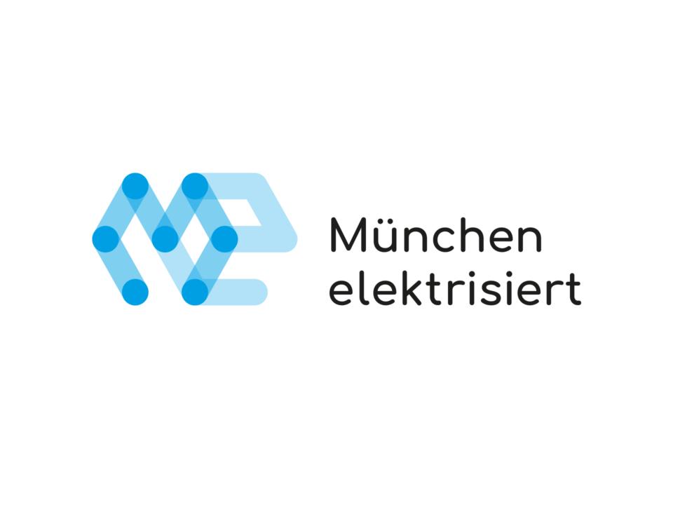München elektrisiert – Me (1)