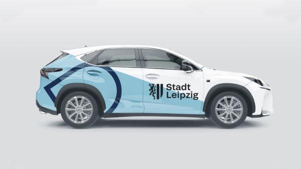 Redesignkonzept für die Stadt Leipzig (9)