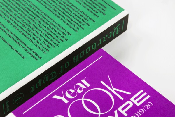 Yearbook of Type 2019/20 (25)