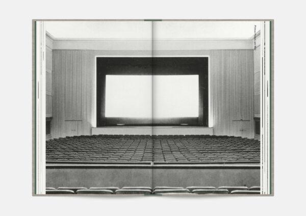 Wemhöner Collection – Hasenheide 13 (20)